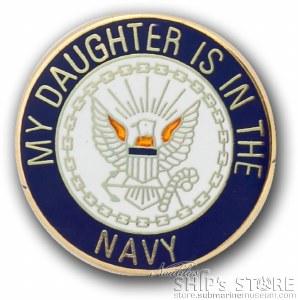 Pin - My Daughter