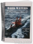 Book - Dark Waters (NR-1)
