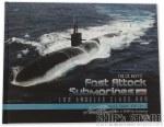 Book - Fast Attack Submarines