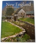 Book - New England