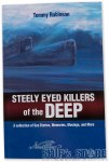 Book - Steely Eyed Killers