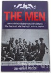 Book - The Men