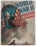 Book - WWII Posters