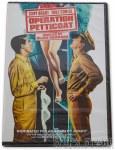 DVD - Operation PettiCoat