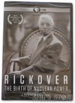 DVD-Rickover Birth of Nuclear