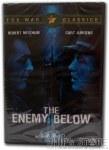 DVD - The Enemy Below