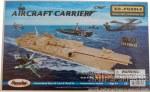 Puzzle - Wood A/C Carrier
