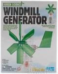 Science Kit - Windmill Generat