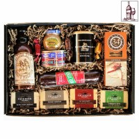 Face Rock Favorites Gift Box