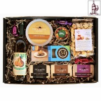 Sweet Serendipity Gift Box