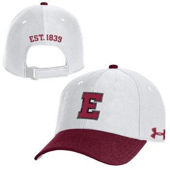 E Hat White