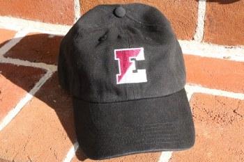 Split E Hat