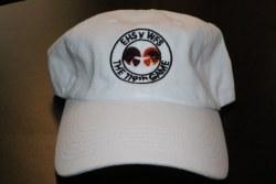 119th Game Helmet Hat