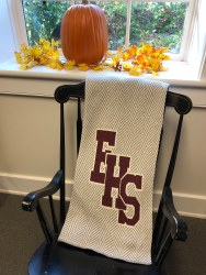 EHS Blanket