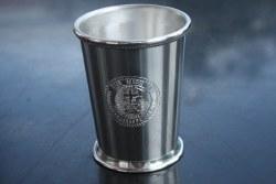 Richmond Julep Cup