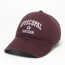 Soccer Hat