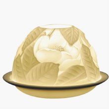 Bernardaud Magnolia Votivelight
