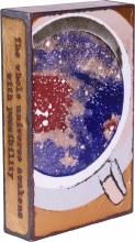 Houston Llew 206 Cosmic Morning Spiritile