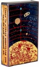 Houston Llew 220 Stellar Spiritile