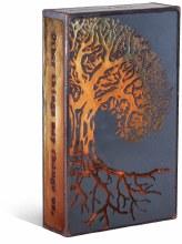 Houston Llew 223 Family Tree Spiritile