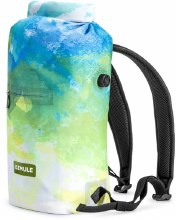 Ice Mule Jaunt Cooler in Devoe Designs