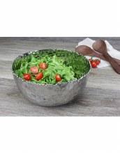 Millennium Large Salad Bowl