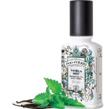 Poo-Pourri Vanilla Mint 2 oz. Deodorizing Spray