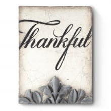 Sid Dickens SP09 Thankful Memory Block
