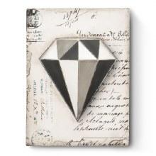 Sid Dickens T453 Jewel Memory Block