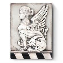 Sid Dickens T470 Sphinx Memory Block