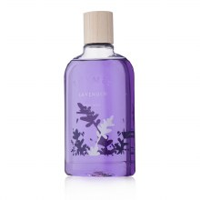 Thymes Lavender Body Wash