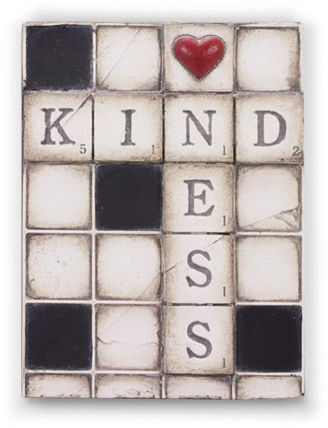 Sid Dickens WP04 Kindness Memory Block