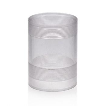 Aqua Clear Tank