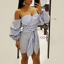 Cindy dress M