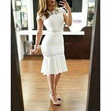 Mely dress M