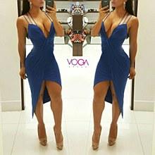 Jessika maxi dress L