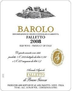 Bruno Giacosa AA Fall Barolo09