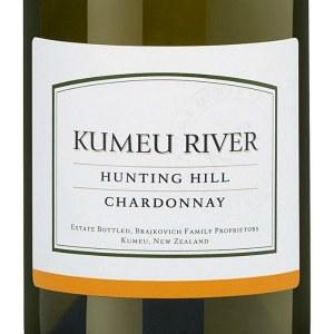 Kumeu River Hunting H Chard 16