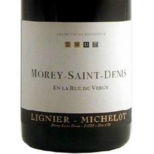 Lignier Michelot MSDVergy 15