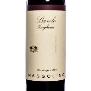 Massolino Barolo Margheria 15