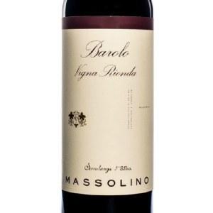 Massolino Vigna Rionda 11