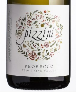 Pizzini Prosecco 17