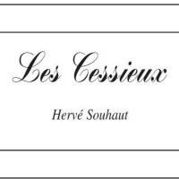 Souhaut 'Les Cessieux' 15