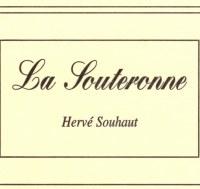 Souhaut 'La Souteronne' 15