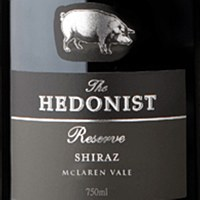 The Hedonist Res Shiraz 15