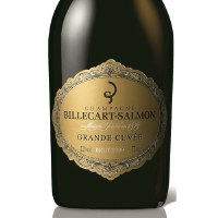Billecart Grande Cuvee 98