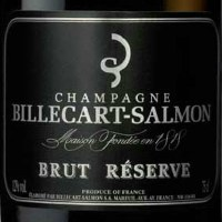 Billecart Salmon Brut NV
