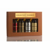 Cognac Tesseron Coffret
