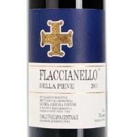 Fontodi Flaccianello 13
