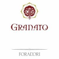 Foradori Granato 13